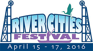 2016 River Cities Festival