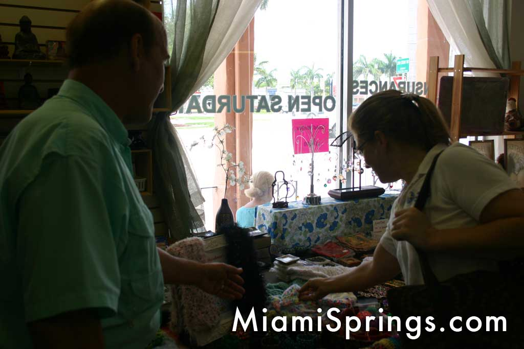 Miami Springs Pharmacy