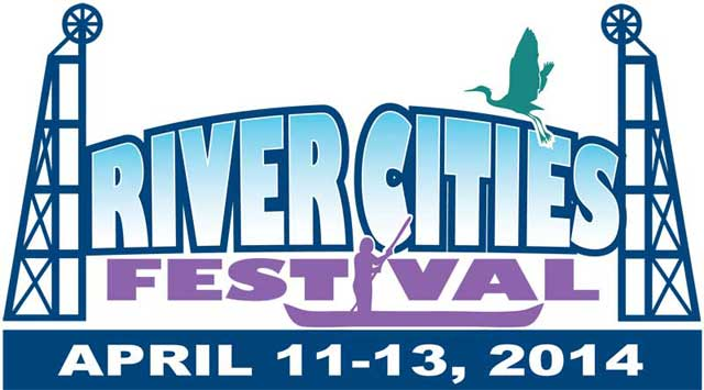 River Cities Festival